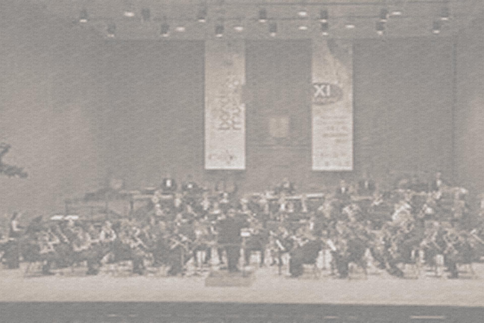 Certamen Internacional Bandas Música Galicia