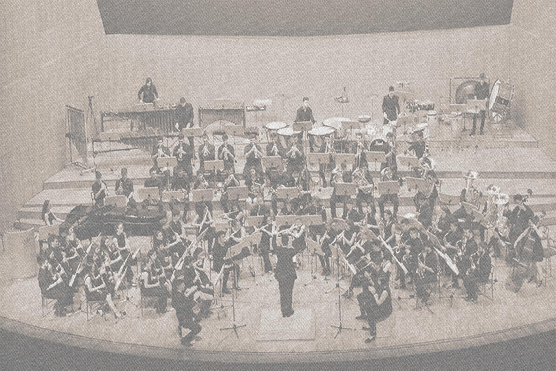 Certamen Nacional de Bandas de Murcia