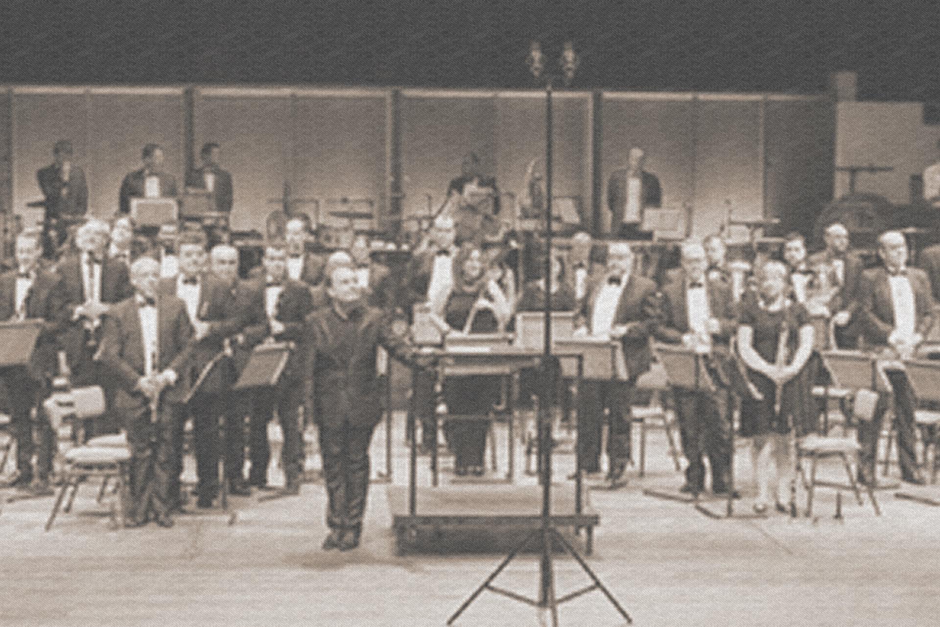 Concierto monográfico  Pascual-Vilaplana