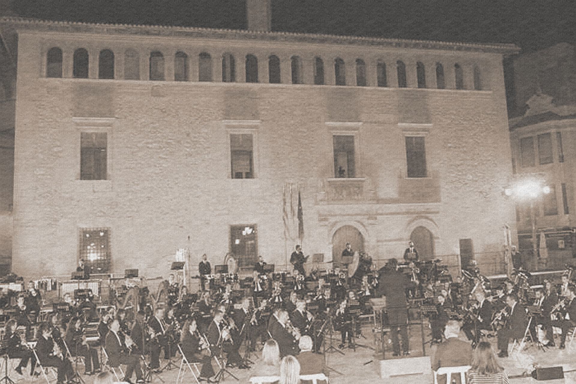 Festival de Bandas de Lliria