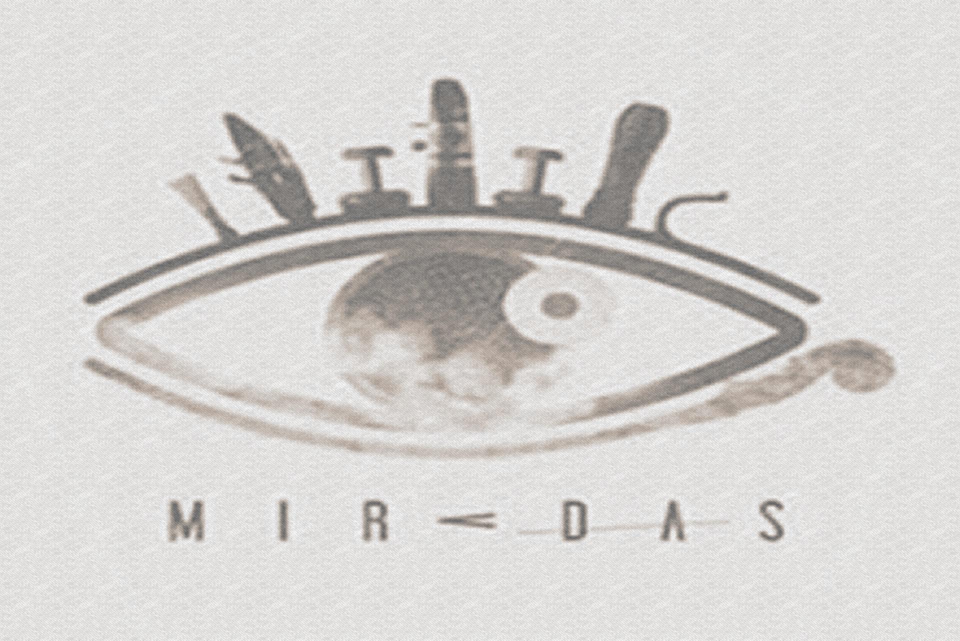 Presentación CD Miradas en Zamora