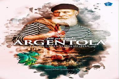 Argentola