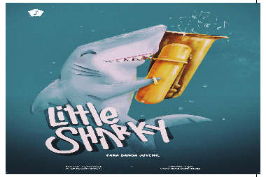 Little Sharky