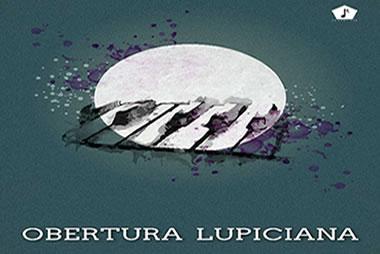 Obertura Lupiciana